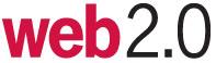 La Web 2.0 .. :-) !!